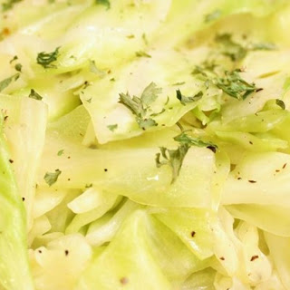 Sweet Sour Fried Cabbage Recipes