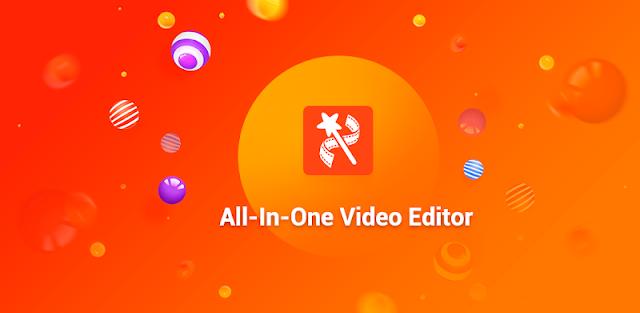Videoshow 8.6.1 - Video Editor & Maker Trình Chỉnh Sửa Và Tạo Video