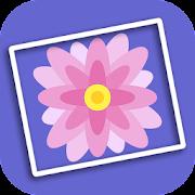 App PicSmart Gallery : Photo Album, Smart Gallery Lock APK for Windows Phone