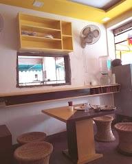 Kachori Kafe photo 2