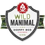 Lakewood Wild Manimal