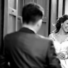 Wedding photographer Ayşegül Aydın (Bogaziciphoto). Photo of 25.09.2017
