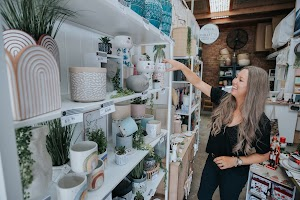 Bliss Gifts & Homewares: Growing Against All Odds