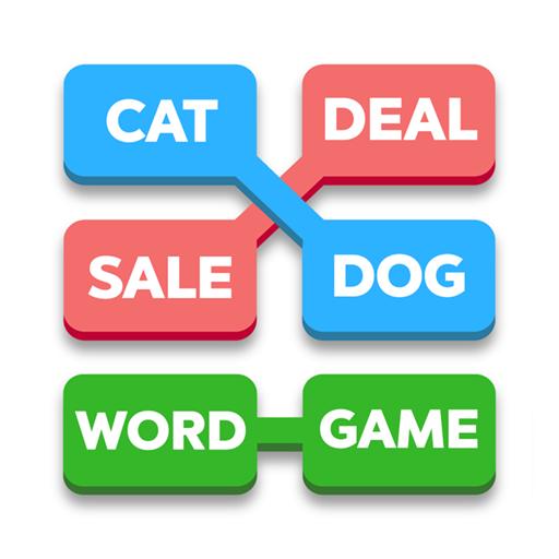 Word to Word: Fun Brain Games, Offline Puzzle Game - Apps en Google Play