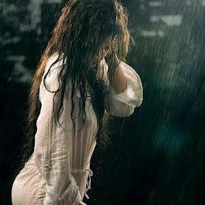 _RCP3061 w rain 2b no mark.jpg