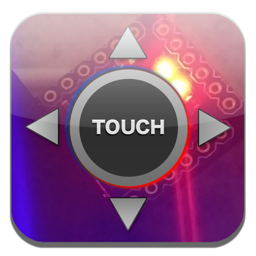 Gamepad Touch Mapper 1 32 Apk Download - com makeithappend