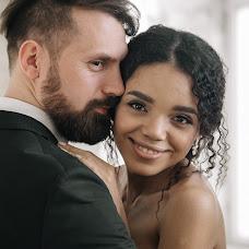 Wedding photographer Olya Che (olyachephoto). Photo of 27.02.2017