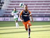Fin de carrière pour le légendaire capitaine de Montpellier