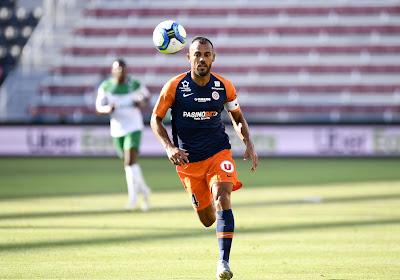 Un vétéran de 42 ans prolonge en Ligue 1