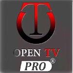 OPEN TV PRO 1.0