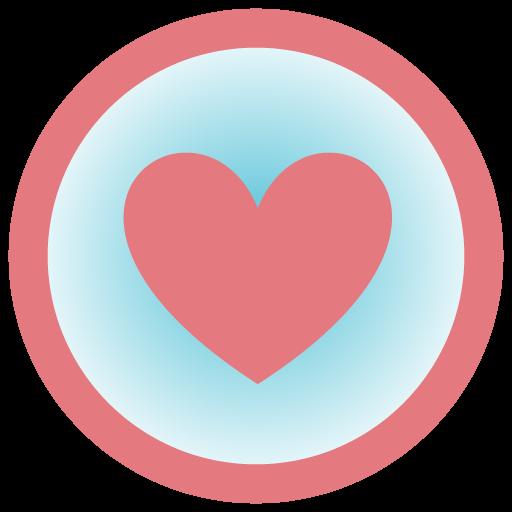 BabyChakra - Parenting App 遊戲 App LOGO-硬是要APP