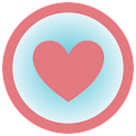 BabyChakra Parenting Pregnancy icon