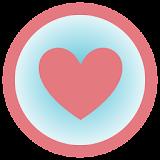 BabyChakra - Parenting App