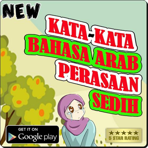 Descargar Kata Kata Bahasa Arab Sedih Apk última Versión App
