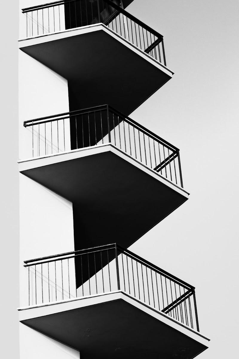 Balconi di mdb_95
