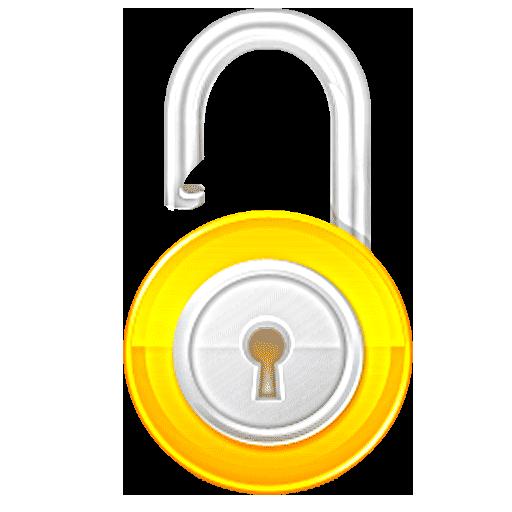 Unlock LG 工具 App LOGO-APP開箱王