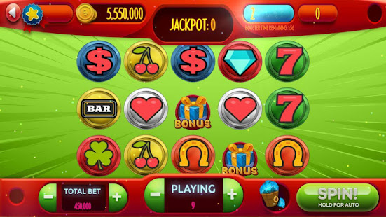 Plus Last 7 Slot Free Slot Free Fish Game Programme Op Google