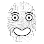 Fingerprint Stickers for Whatsapp - WAStickerApps APK icon