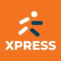 Medlife Xpress (Bengaluru): 2hrs Medicine Delivery icon