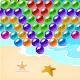 Bubble Legend Splash Shooter for PC Windows 10/8/7