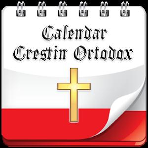 Calendar Ortodox 2020 2.4