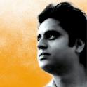 Jagjit Singh Songs icon