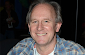 Peter Davison wants to make an album
