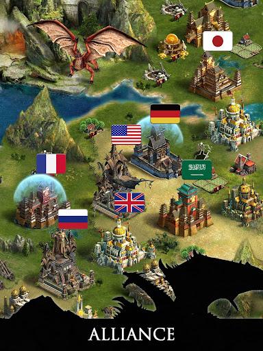 Clash of Kings screenshot 15