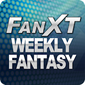 Daily/Weekly Fantasy EPL