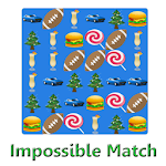 Impossible Match