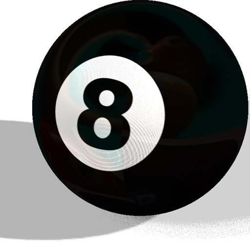 Magic 8 Ball Question And Answer Ball Destiny Ball Android APK Download Free By Galomko Dmytro
