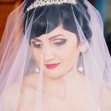 Wedding photographer Valeriya Golovenko (purelove). Photo of 12.09.2015