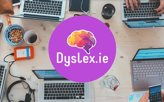 Dyslex.ie
