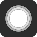 AssistiveTouch/Easy,Fast,Clean 1.5.0 Apk