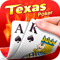 Texas Poker free online