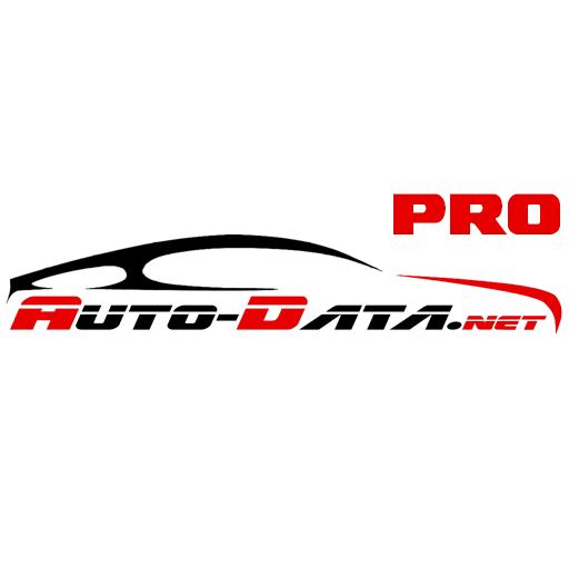 Auto-Data.net PRO