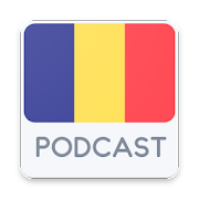Romania Podcast