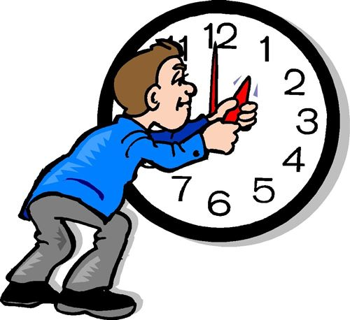 daylight-savings-time-ends-clip-art-20141026150744-544d0e40e2c89.jpg