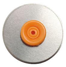 Fiskars Rotary Paper Trimmer Refill Blades