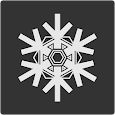 Winter is Coming - GoT News apk