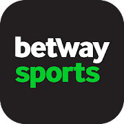 Betway Sports - Live & Online Sports Betting