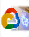 Cloud Now logo