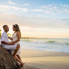 Fotógrafo de casamento Wesley Souza (wesleysouza). Foto de 30.03.2018