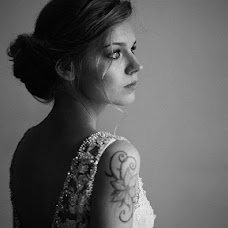 Wedding photographer Aleksandr Anpilov (anpilov). Photo of 17.07.2015