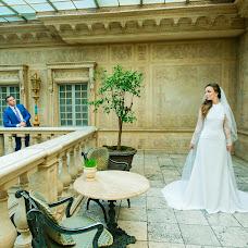 Свадебный фотограф Анна Хомко (AnnaHamster). Фотография от 09.02.2018