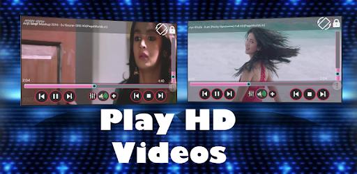 Приложения в Google Play – MKV <b>MP4</b> AVI FLV 3GP Video Player