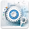 com.softecks.mechanicalengineering