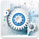 Mechanical Engineering (app)