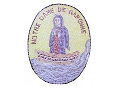 photo de Notre Dame de Garonne (Marmande)
