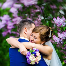 Wedding photographer Natalya Vasiliadi (Nvasiliska). Photo of 27.07.2015